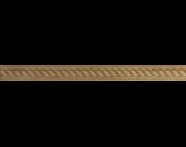 K082933 - 3x33 Provence Bordür Altın Mat