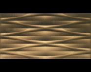 K083445 - 30x60 Millenium Dekor Altın Mat
