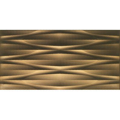 30x60 Millenium Decor Gold Matt