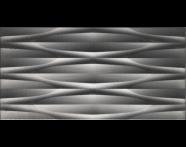 K083456 - 30x60 Millenium Dekor Platin Mat