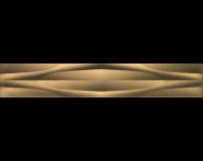 K083471 - 10x60 Millenium Bordür Altın Mat