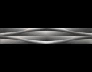 K083482 - 10x60 Millenium Bordür Platin Mat