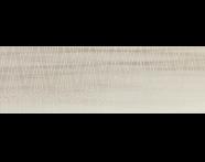 K084694R - 33x100 Marmoline Dekor 1 Beyaz Parlak