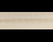K084705R - 33x100 Marmoline Dekor 1 Krem Parlak