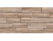K086161R - 30X60 Woodmix Kesme Dekor Bej Mat
