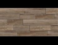 K086162R - 30X60 Woodmix Kesme Dekor Moka Mat