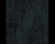 K086173R - 5x5  Metro Fon Antrasit Mat