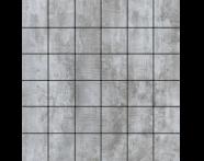 K086174R - 5x5  Metro Fon Gri Mat