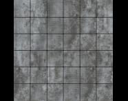 K086178R - 5x5  Metro Fon Bazalt Mat