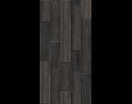 K086222R - M30X60 WOODMIX ANTRASIT KESME DEK REC