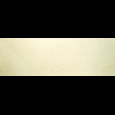 100x10 Blend Fon Fildişi Mat