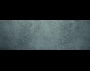 K353086 - 100x10 Blend Fon Gri Mat