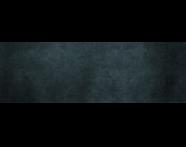 K353090 - 100x10 Blend Fon Siyah Mat