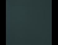 K353241 - 100x10 Collection Fon Siyah Mat