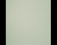 K353263 - 100x10 Collection Fon İnci Beyazı Mat