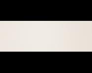 K353285 - 100x10 Collection Fon Beyaz Mat