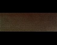 K353311 - 100x10 Filo Fon Bronz Metalik