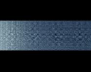 K353322 - 100x10 Filo Fon Mavi Metalik