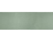 K353366 - 100x10 I Naturali Fon Gri Mat