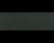 K353370 - 100x10 I Naturali Fon Antrasit Mat