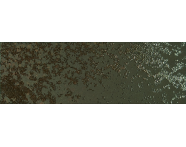 K353403 - 100x10 Oxide Fon Moka Metalik