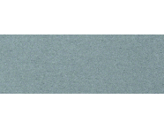 K353451 - 100x10 Tredi Fon Gri Mat