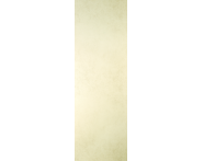 K353484 - 100x30 Blend Fon Fildişi Mat