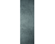 K353495 - 100x30 Blend Fon Gri Mat