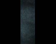 K353506 - 100x30 Blend Fon Siyah Mat