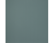 K353624 - 100x30 Collection Fon Gri Mat