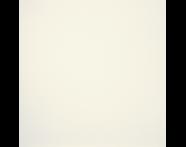 K353635 - 100x30 Collection Fon Beyaz Mat