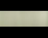 K353661 - 100x30 Collection Fon Gri Mat