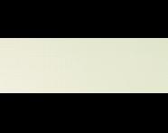 K353716 - 100x30 Filo Fon Beyaz Metalik