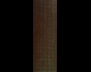 K353720 - 100x30 Filo Fon Bronz Metalik
