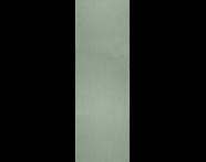 K353775 - 100x30 I Naturali Fon Gri Mat