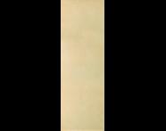 K353790 - 100x30 I Naturali Fon Krem Mat