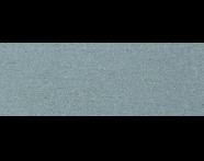 K353860 - 100x30 Tredi Fon Gri Mat