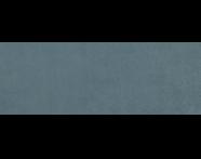 K353882 - 100x30 Tredi Fon Antrasit Mat