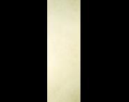 K353893 - 50x100 Blend Fon Fildişi Mat
