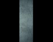 K353904 - 50x100 Blend Fon Gri Mat