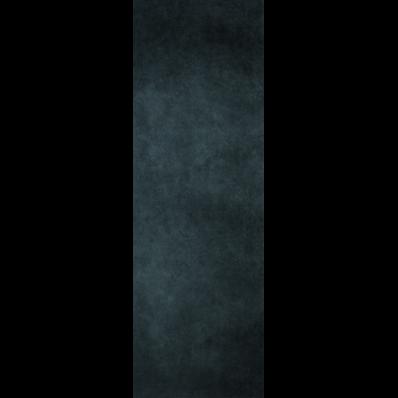 50x100 Blend Fon Siyah Mat