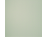 K354081 - 50x100 Collection Fon İnci Beyazı Mat