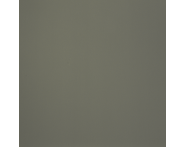 K354092 - 50x100 Collection Fon Vizon Mat