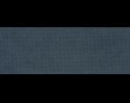 K354280 - 50x100 Tredi Fon Antrasit Mat