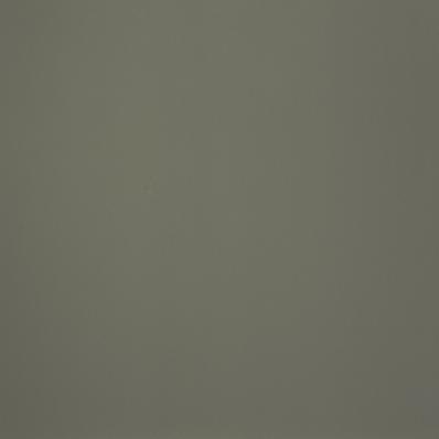 50x150 Collection Fon Vizon Mat
