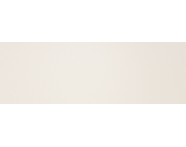 K354512 - 50x150 Collection Fon Beyaz Mat
