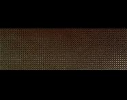 K354545 - 50x150 Filo Fon Bronz Metalik