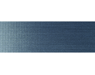 K354556 - 50x150 Filo Fon Mavi Metalik