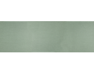 K354593 - 50x150 I Naturali Fon Gri Mat
