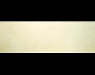 K354711 - 100x10 Blend Fon Fildişi Mat